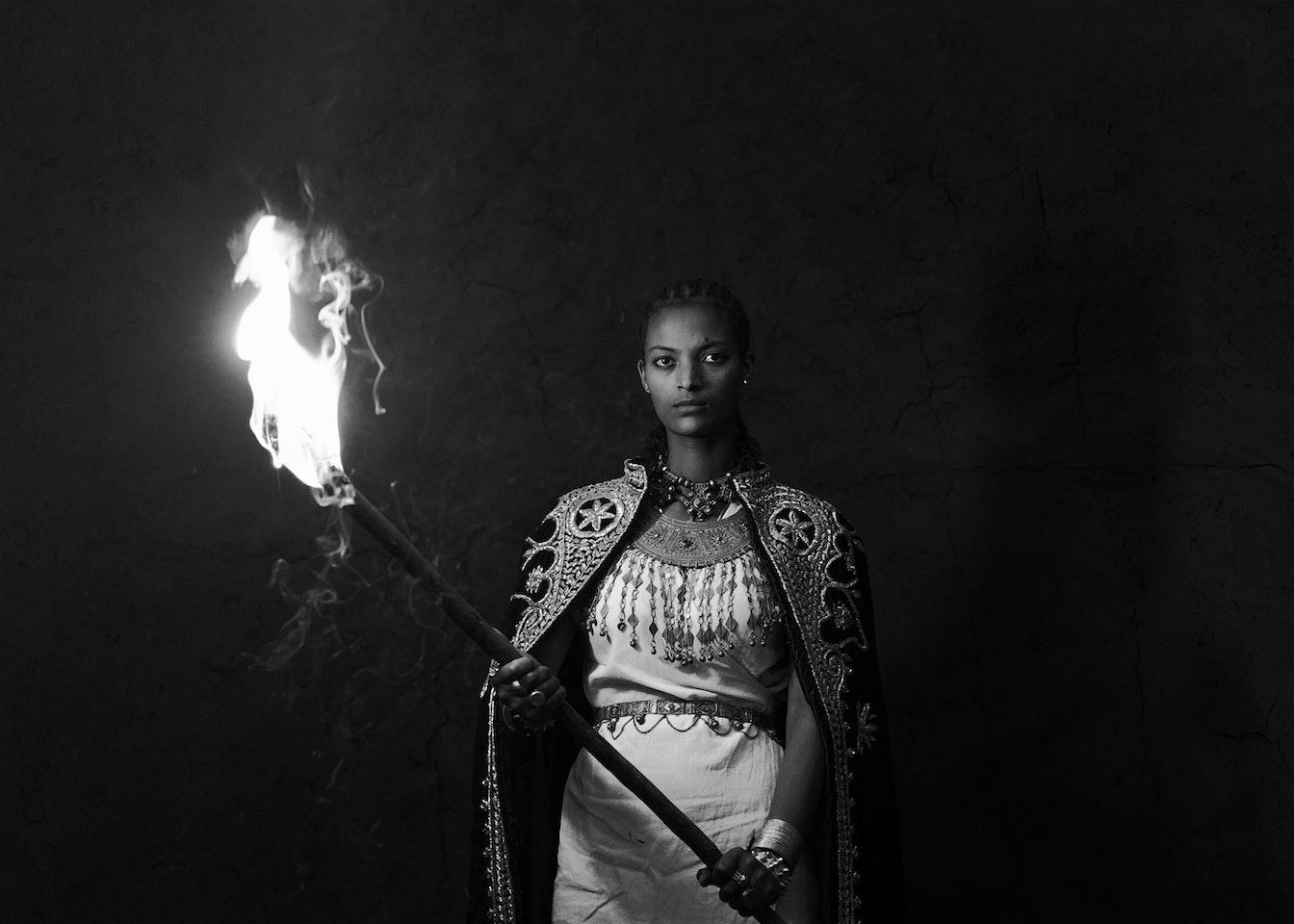 Kingdoms of Ethiopia
