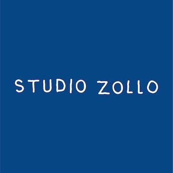 Studio Zollo