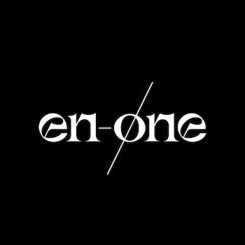 DesignerEnone