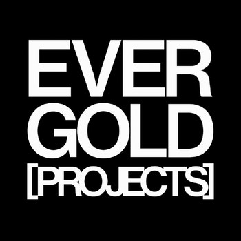 Ever Gold Projects
