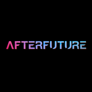 AFTERFUTURE
