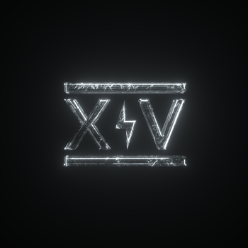 Project XIV